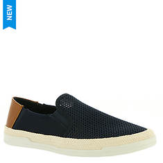 Steve Madden Surfari (Men's)