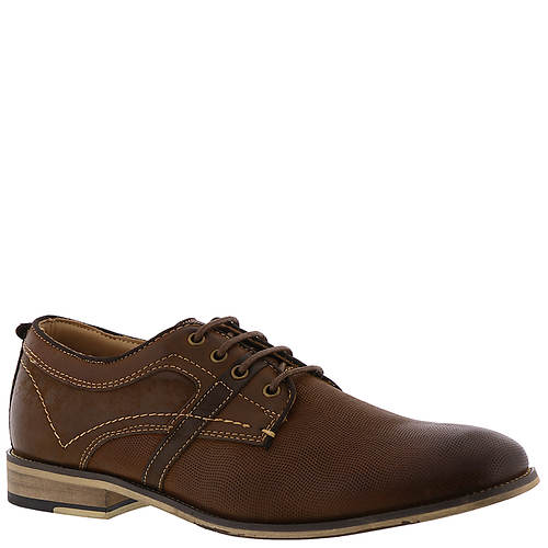 Steve Madden Jasco (Men's)