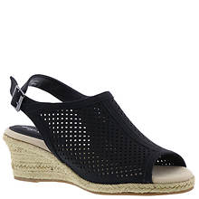Easy Street Stacy (Women's)