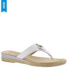 Easy Street Belinda (Women's)