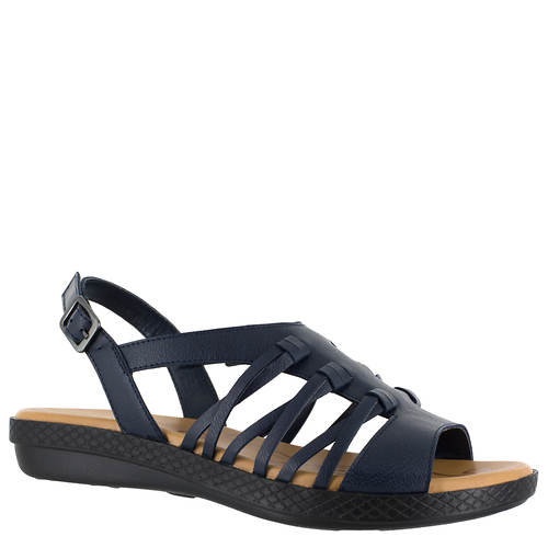 Easy Street Madbury (Women's)