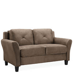 Harvard Loveseat