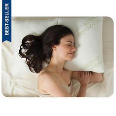 Miracle Bamboo Pillow