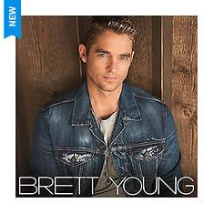 Brett Young - Brett Young