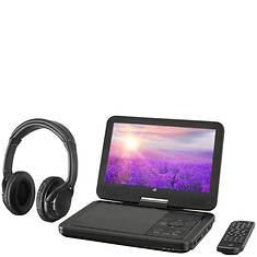 GPX Portable 10.1