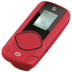GPX MP3 Player