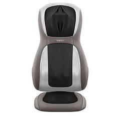 HoMedics Masseuse App Massage Cushion