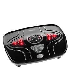 HoMedics Vibration Foot Massager