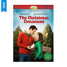 Hallmark: The Christmas Ornament