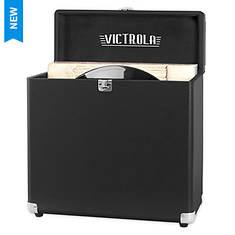 Victrola Storage Case for Vinyl Records