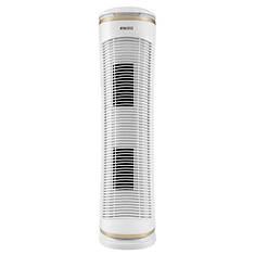 HoMedics Total Clean Air Purifier
