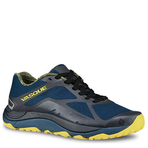 Vasque Trailbender II (Men's)