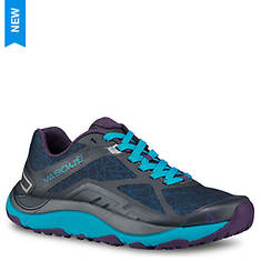 Vasque Trailbender II (Women's)
