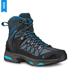 Vasque Saga GTX (Women's)
