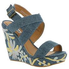 Not Rated Cassia (Women's)