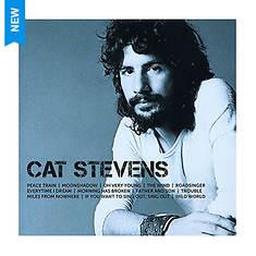 Cat Stevens - Icon Series