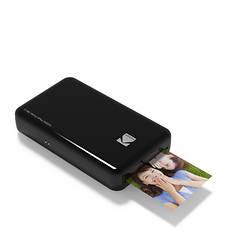 Kodak Mini Photo Printer 2