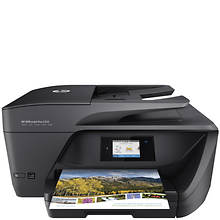 HP Office Pro All-In-One Printer/Scanner/Copier/Fax