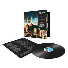 Pink Floyd - Animals (Vinyl LP)