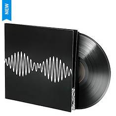 Arctic Monkeys - AM (Vinyl LP)