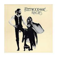 Fleetwood Mac - Rumours (Vinyl LP)