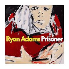 Ryan Adams - Prisoner (Vinyl LP)