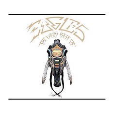 Eagles - Very Best Of (2 CD)
