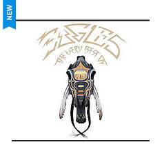 Eagles - Very Best Of (2 CD)