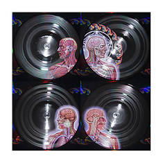 Tool - Lateralus (Vinyl)
