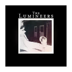 Lumineers (Vinyl LP)