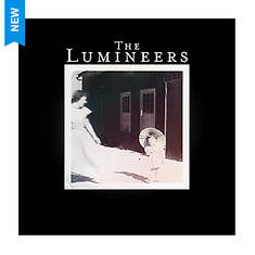 Lumineers (Vinyl LP)