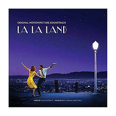 La La Land - Original Sound Track