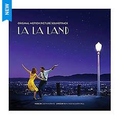 La La Land - Original Sound Track