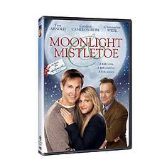 Moonlight & Mistletoe (DVD)