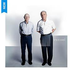 Twenty One Pilots - Vessel (Vinyl LP)