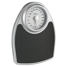 Conair XL Dial Analog Precision Scale