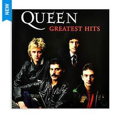 Queen - Greatest Hits (Vinyl LP)