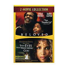 Beloved / Their Eyes Were Watching God (2-Movie Collection)
