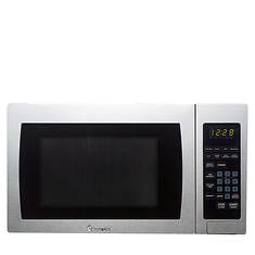 Magic Chef .9 Cubic Ft 900W Microwave