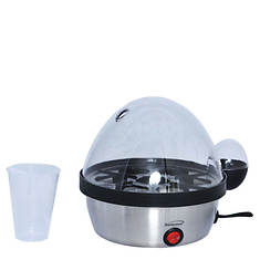 Brentwood Electric Egg Cooker