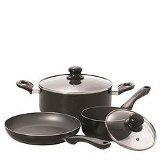 Simplicity 5-Piece Cookware Set