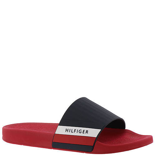 Tommy Hilfiger Embry (Men's)