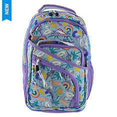 5a601da9c229f1 High Sierra Wiggie Backpack and Lunch Kit Combo Quick View More Colors  Available