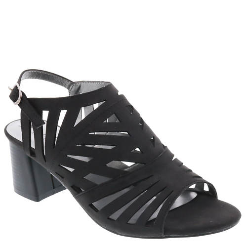 Bellini Shadow (Women's)