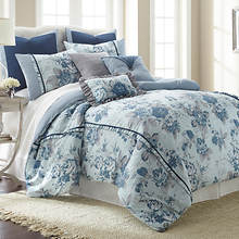 Farmhouse 8-Pc. Comforter Set