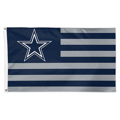 Wincraft NFL 3'x5' Flag