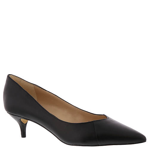 Franco Sarto Donnie (Women's)