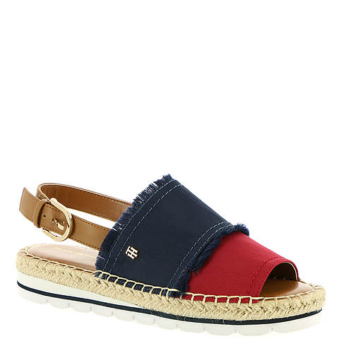 Tommy Hilfiger Grove (Women's)