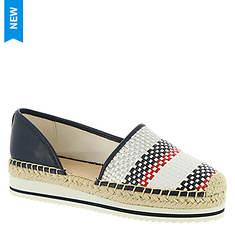 Tommy Hilfiger Carliss (Women's)