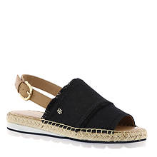 Tommy Hilfiger Grove 2 (Women's)